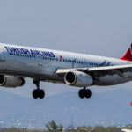 Airbus-A321-231-Turkish-Airlines-Wien